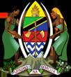 Mpanda Municipal Council
